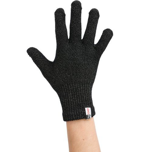 Agloves Sport Touchscreen Gloves (Small/Medium) SP-1010