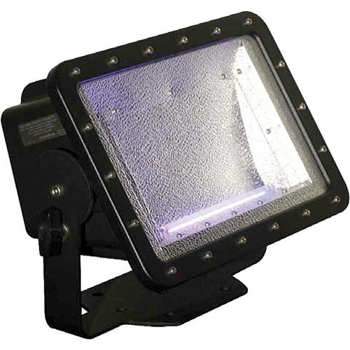 Altman Outdoor Spectra Cyc LED Luminaire SSCYC-OD-UV-S