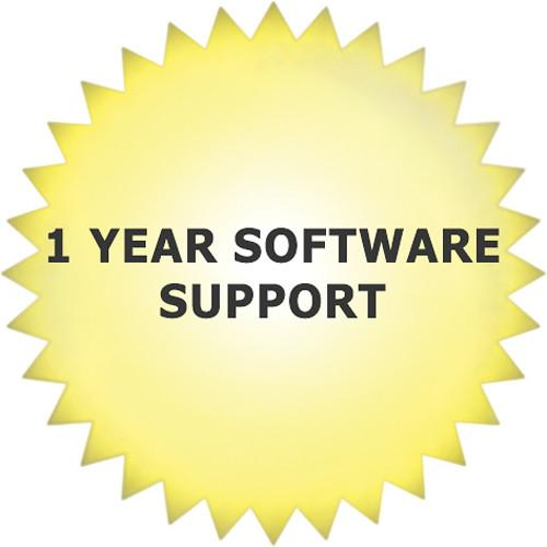 American Dynamics Software Update Subscription ADVER2SSA1