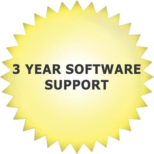 American Dynamics Software Update Subscription ADVER3SSA3