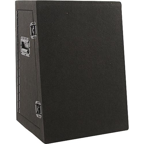 Anchor Audio Base/Transport Case for Acclaim Lectern ACL-BASEBK