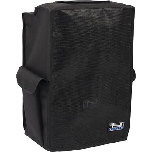 Anchor Audio Weatherproof Slipcover for Liberty Speaker NL-LIBWP