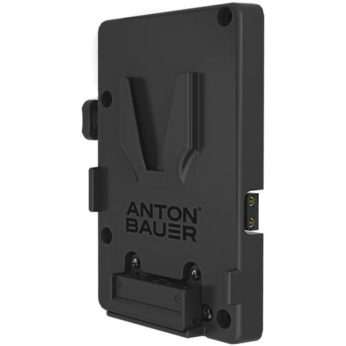 Anton Bauer Universal V-Mount Battery Bracket 8375-0200