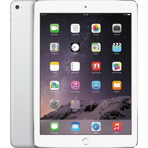 user manual apple 128gb ipad air 2 wi fi only silver mgty2ll a rh pdf manuals com ipad 2 user manual pdf ipad 2 user manual