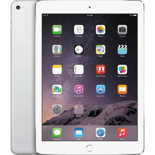 user manual apple 64gb ipad air 2 wi fi only silver mgkm2ll a rh pdf manuals com owners manual for ipad 2017 service manual ipad 2