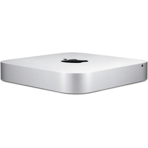 Apple Mac mini 2.6 GHz Desktop Computer (Late 2014) MGEN2LL/A