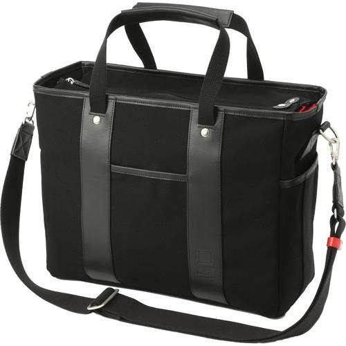 Artisan & Artist COV-7500N Camera Bag (Black) AACOV7500NBLK