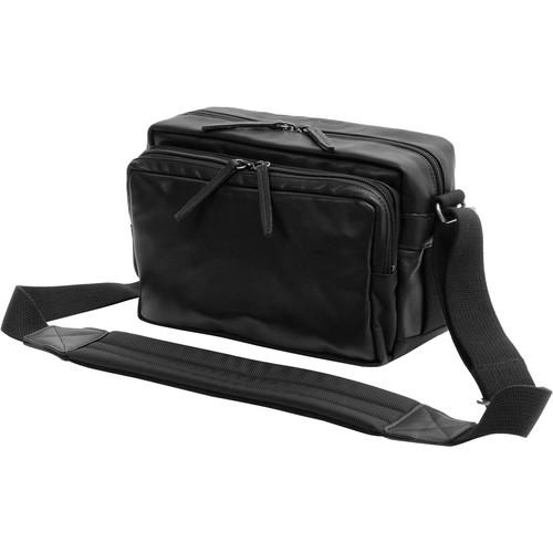 Artisan & Artist Elliot's Everyday Camera Bag AAGCAM1100BLK