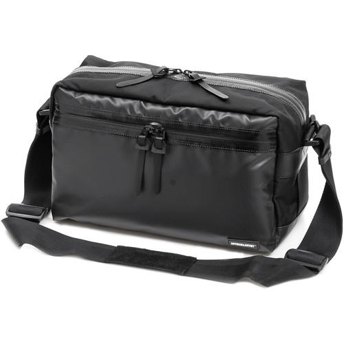 Artisan & Artist WCAM-3500 Waterproof Camera Bag AAWCAM3500BLK