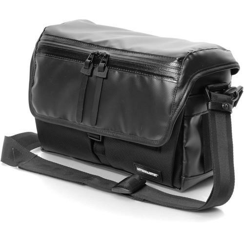 Artisan & Artist WCAM-7500 Waterproof Camera Bag AAWCAM7500BLK