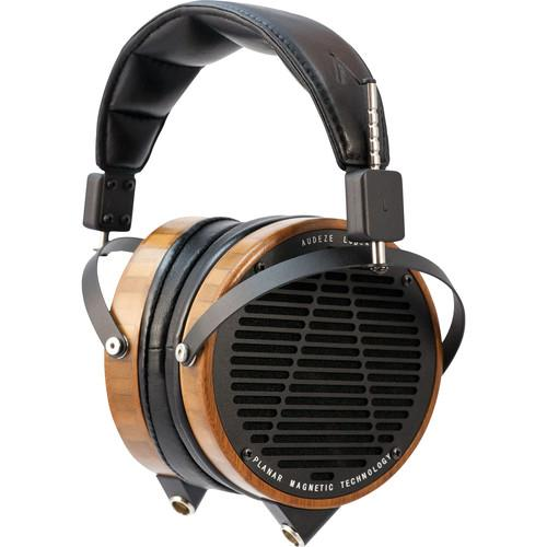 Audeze LCD-2 - High Performance Planar Magnetic 1001019