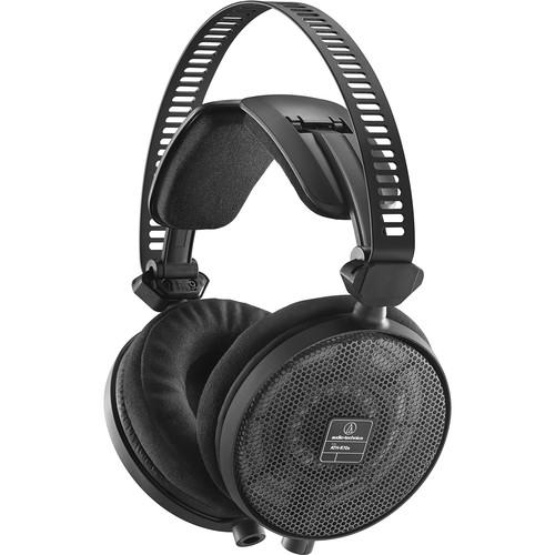 Audio-Technica ATH-R70x Pro Reference Headphones ATH-R70X