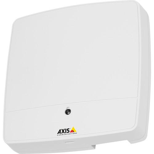 Axis Communications A1001 Network Door Controllers 0540-021