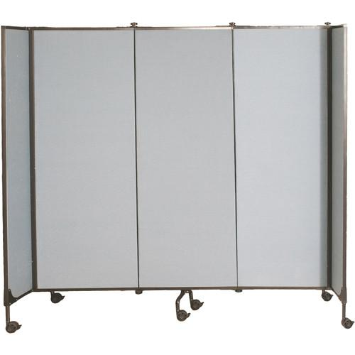 Balt Great Divide Mobile Wall Panel Set (3-Panel, 6') 74864