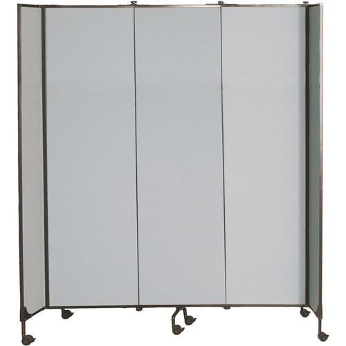 Balt Great Divide Mobile Wall Panel Set (3-Panel, 8') 74868