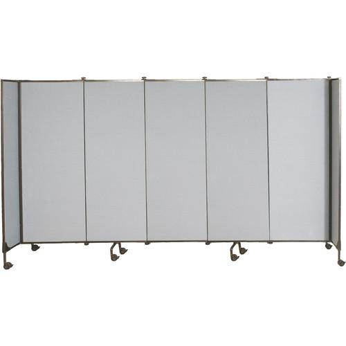 Balt Great Divide Mobile Wall Panel Set (5-Panel, 6') 74865