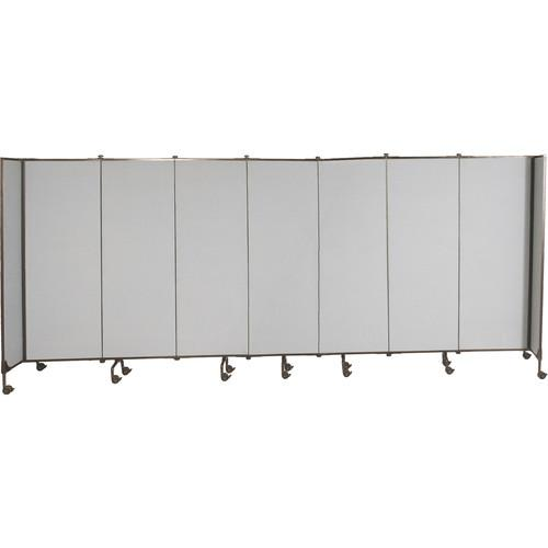 Balt Great Divide Mobile Wall Panel Set (7-Panel, 6') 74866