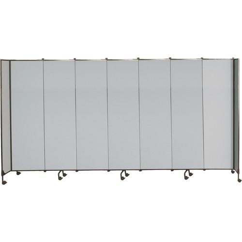 Balt Great Divide Mobile Wall Panel Set (7-Panel, 8') 74870