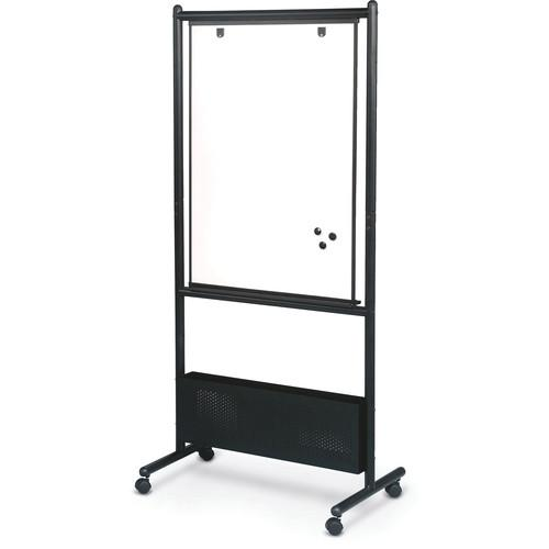 Balt  Nest Easel (Black) 33421