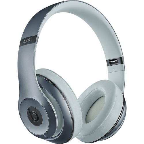 Beats by Dr. Dre Studio Wireless Headphones MHDL2AM/A