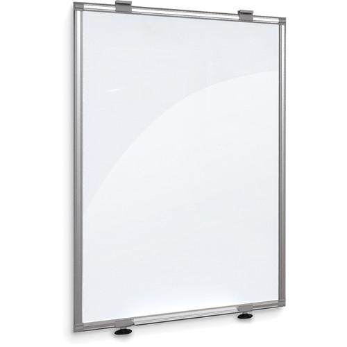 Best Rite 62712 Removable Sliding Panel for Whiteboard 62712