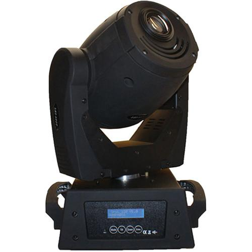 Blizzard Lighting Torrent 90 LED Moving Head Spot TORRENT90