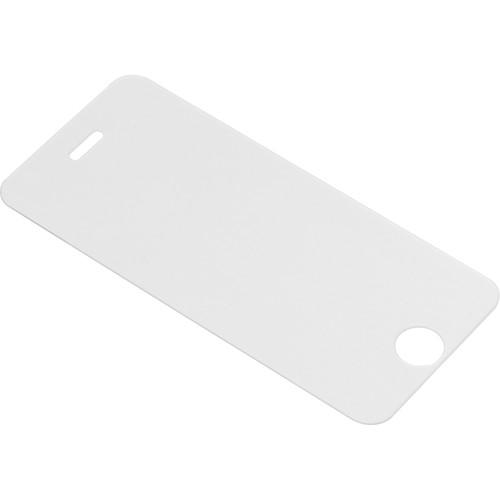BlooPro Clear Tempered Glass Screen Protector BLP-IP5S