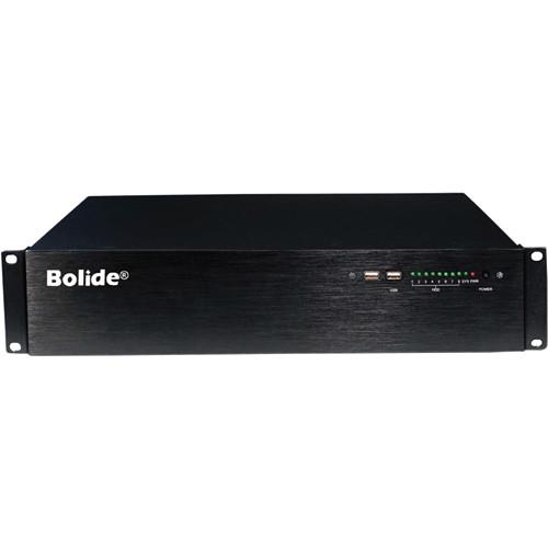 Bolide Technology Group BN-NVR/S16H 16-Channel BN-NVR/S16H2TB