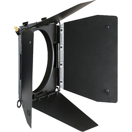 Broncolor 4-Leaf Barndoor Set for PAR Reflector B-43.141.00