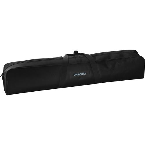 Broncolor Accessory Bag for Siros Monolights B-36.535.00