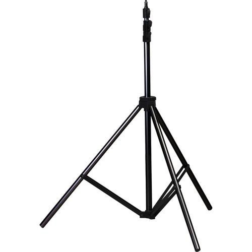Broncolor Basic M Stand for Siros Monolights B-35.105.00