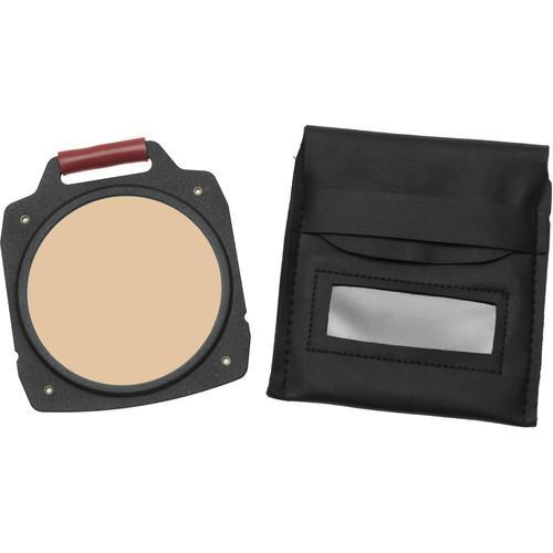 Broncolor Conversion Filter for Open Face Reflector B-43.153.00