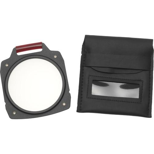 Broncolor Diffusion Filter for Open Face Reflector B-43.152.00