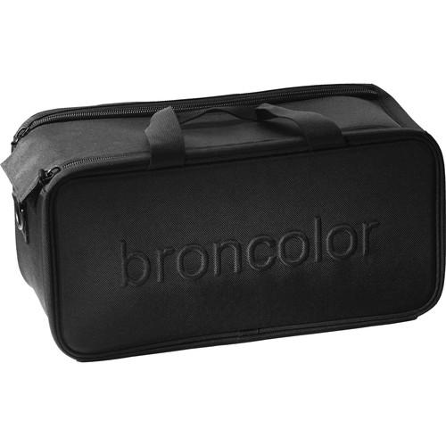 Broncolor Flash Bag 1 for Siros Monolights B-36.531.00