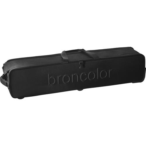 Broncolor Flash Bag 2 for Siros Monolights B-36.532.00