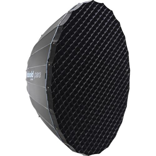 Broncolor Light Grid for Para 133 (40 Degrees) B-33.232.00