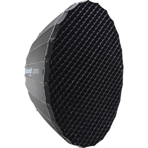 Broncolor Light Grid for Para 222 (40 Degrees) B-33.231.00