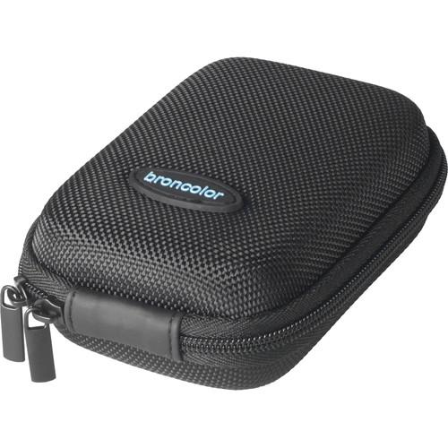 Broncolor  RFS Bag B-36.540.00