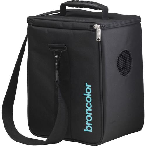 Broncolor Weatherproof Soft Case for Move Battery B-36.520.00