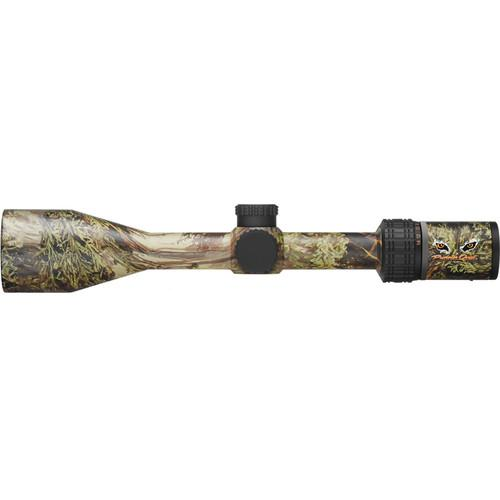 Burris Optics 4.5-14x42 Predator Quest Riflescope 200371