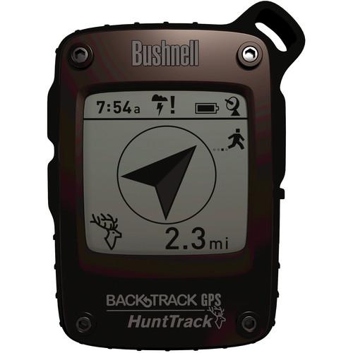 Bushnell  HuntTrack GPS Compass 360500