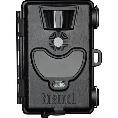 Bushnell Surveillance Cam WiFi Trail Camera (Black) 119519