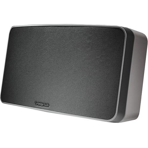 Cambridge Audio Minx Air 100 Wireless Speaker CAMBMINXAIR100BL