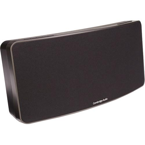 Cambridge Audio Minx Air 200 Wireless Speaker CAMBMINXAIR200BL