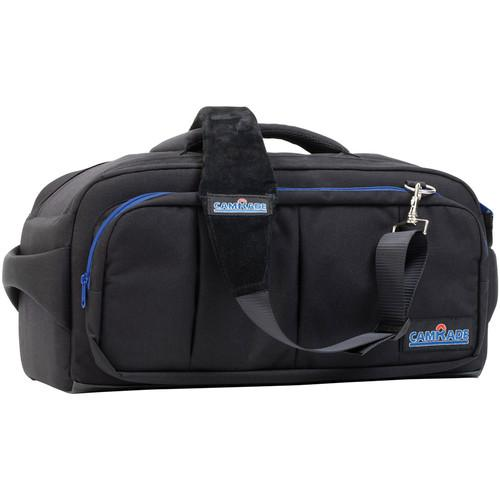 camRade  run&gunBag (Medium) CAM-R&GB-MEDIUM