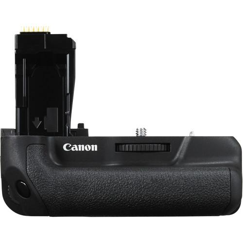 Canon BG-E18 Battery Grip for EOS Rebel T6i & T6s 0050C001