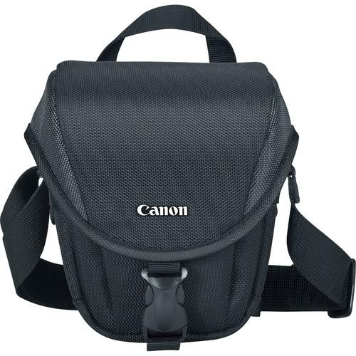 Canon Deluxe Soft Case PSC-4200 for Select Canon Power 0235C001
