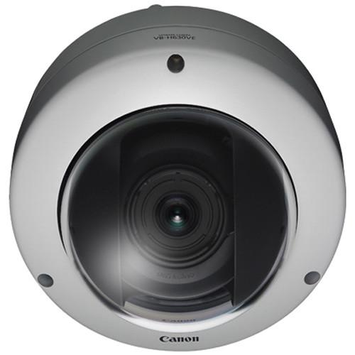 Canon VB-H630VE 2.1MP Varifocal Network Outdoor 9903B001