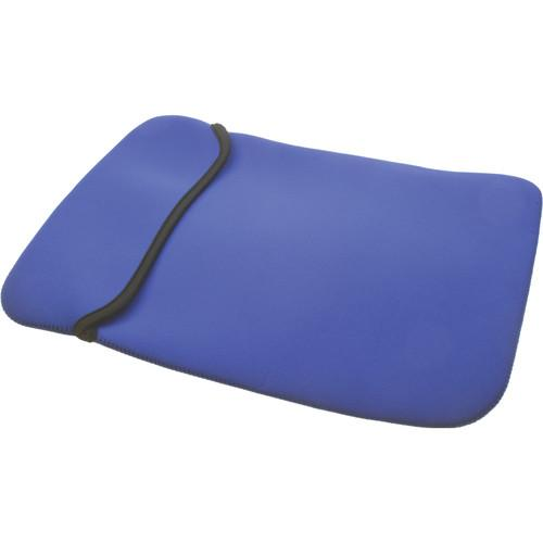 Cavision Pouch for Clapper Slate (Blue) PSSP3225B