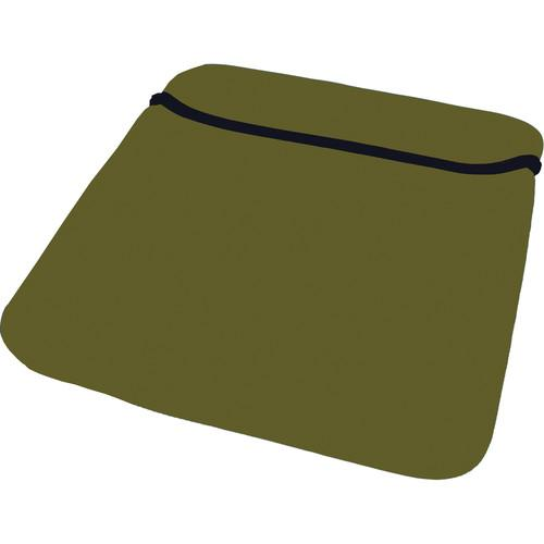 Cavision Pouch for Clapper Slate (Green) PSSP3225G